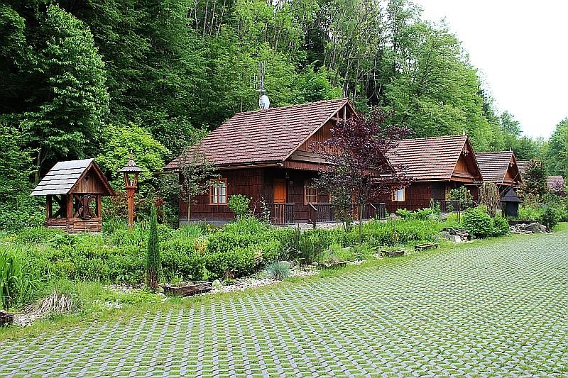 Prodej usedlosti 2+1 obci kozlovice pozemky | bazar a inzerce