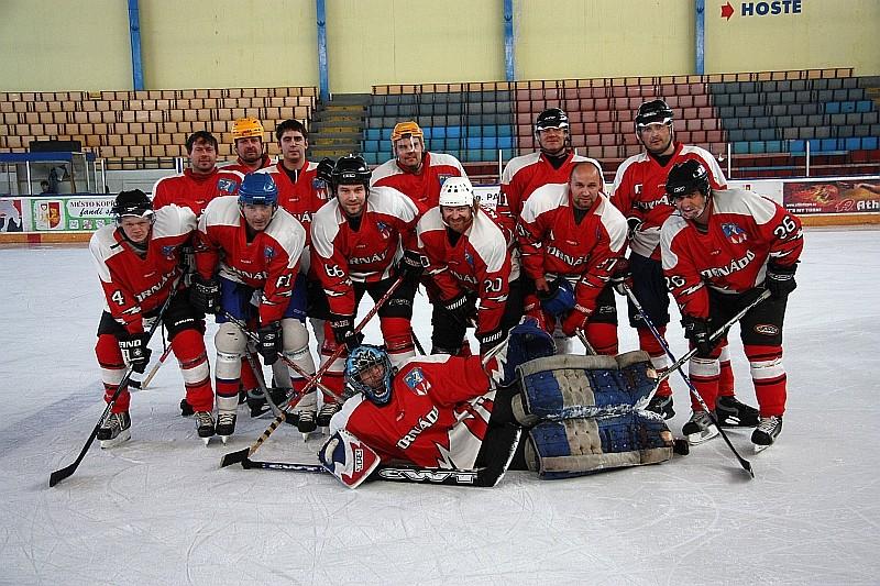 hokej2011