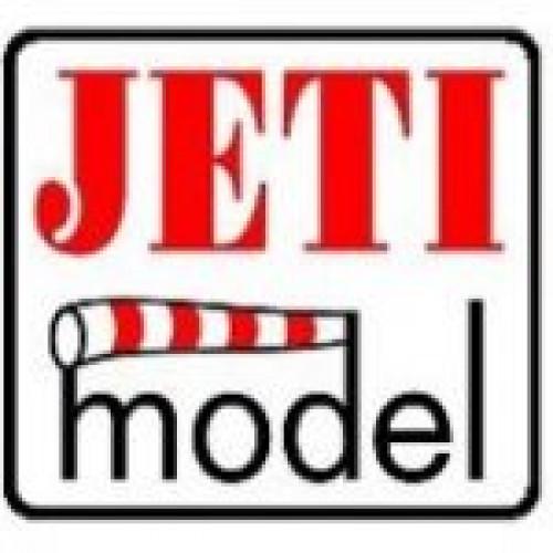 Obchodní model seznamka