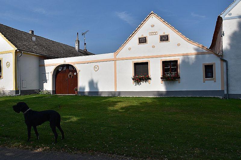 Untitled - Obec Holasovice
