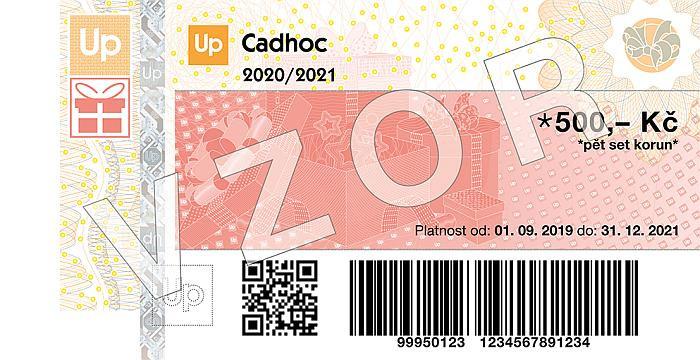 Cadhoc 2020_2021
