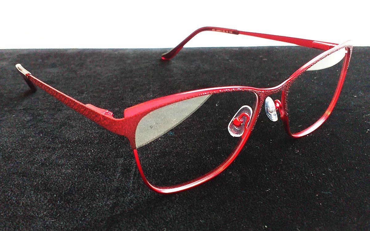 Dámské brýle obroučky