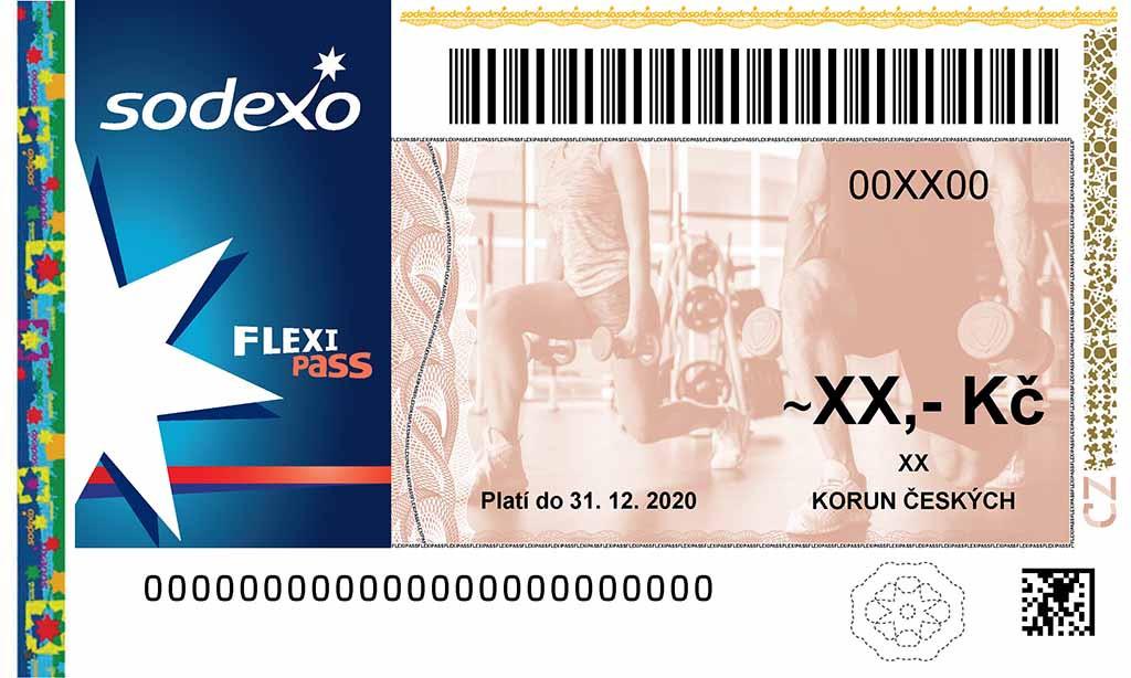 Flexipass_2020 (1)