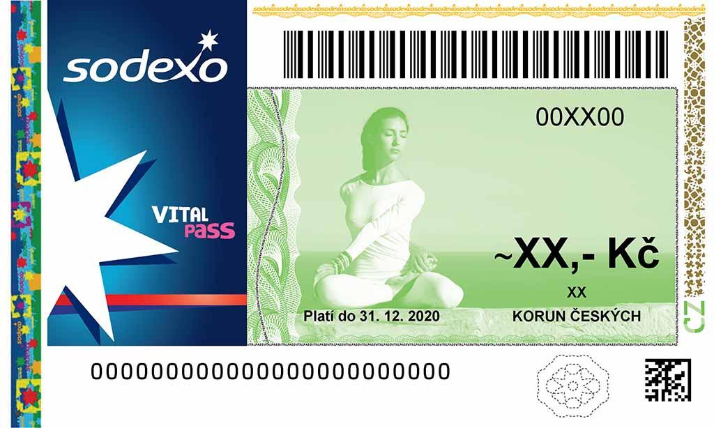 VZOR_vitalpass_2020_Stránka_1