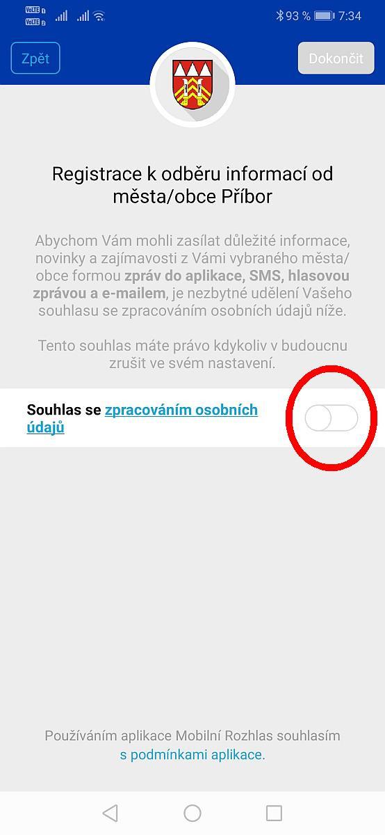 mobilni aplikace 12