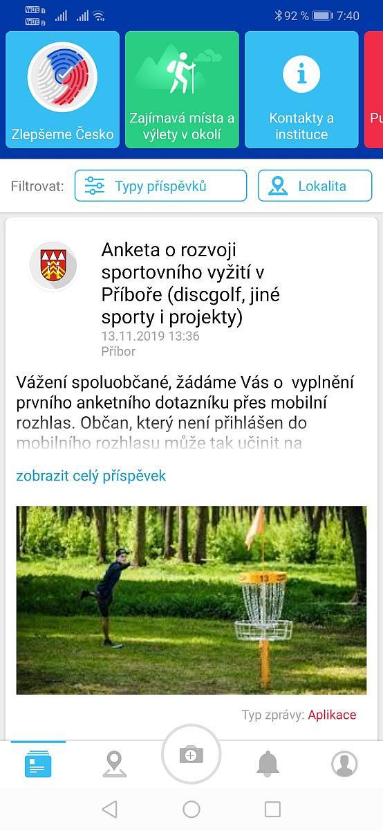 mobilni aplikace 14