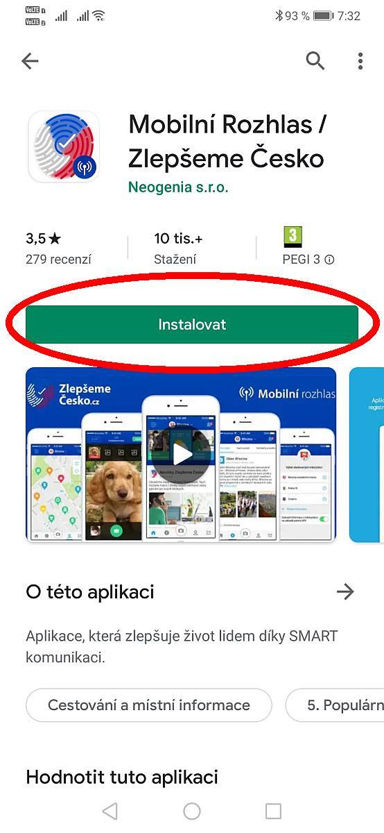 mobilni aplikace 4