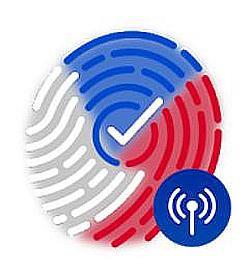 Mobilní rozhlas aplikace