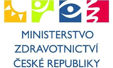 Ministerstvo zdravotnictví České republiky