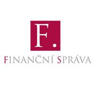 Finanční správa Kopřivnice