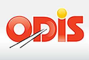 ODIS dopravní služby