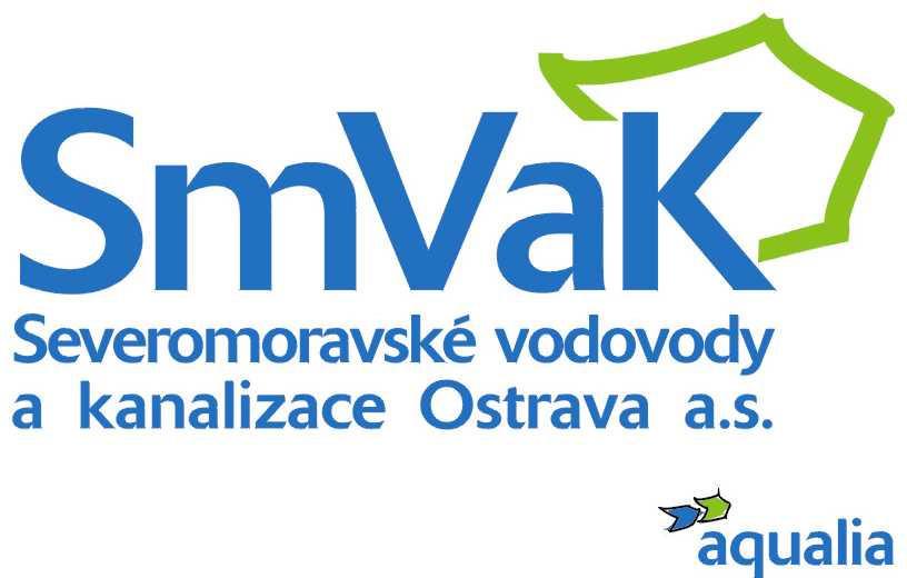 SmVaK příbor Nový Jičín Ostrava